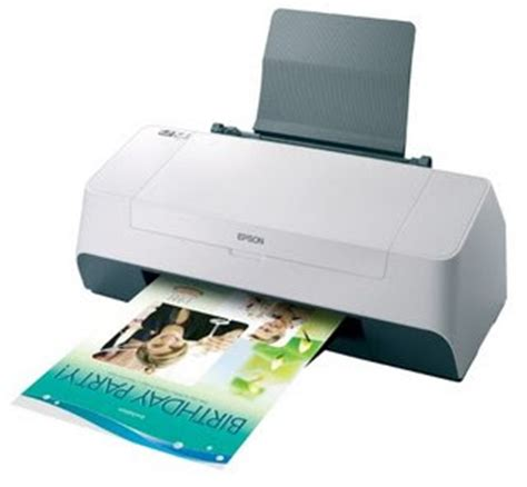 reset ip2770 gagal cara reset printer epson stylus c58