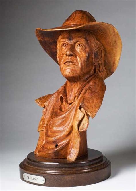 228 besten wood carvings bilder auf 292 besten cool carvings and sculptures bilder auf