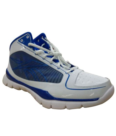 reebok casual shoes price list in india 08 10 jul