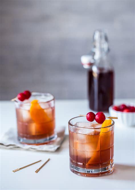 Kacamata Sunglass Wanita Fashion Jelly Drink tart cherry fashioned jelly toast