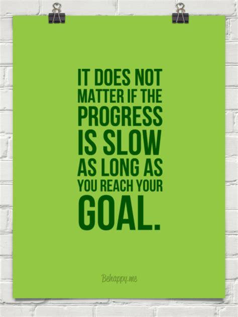 progress quotes image quotes  hippoquotescom
