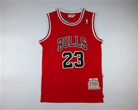 imagenes de jordan camisetas camiseta michael jordan 23 chicago bulls 24 90 tcnba