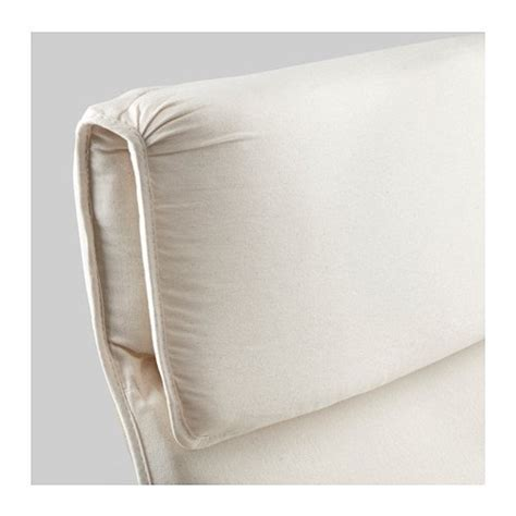 ikea pello armchair ikea armchair quot pello quot cantilever relax chair birch veneer cotton fabric