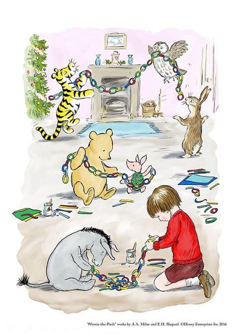 best 25 winnie the pooh winnie the pooh quotes www pixshark