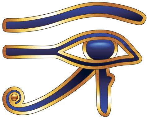 The Of Horus the truly interesting history of the god horus