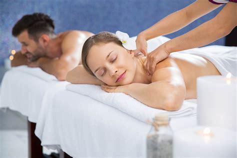 aromatherapy harmony thai massage