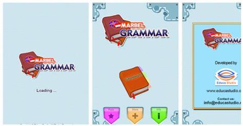 3 aplikasi untuk belajar bahasa inggris aplikanologi 10 aplikasi belajar bahasa inggris gratis untuk pemula