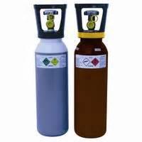 dissolved acetylene cylinder acetylene cylinders acetylene cylinders manufacturers suppliers dealers