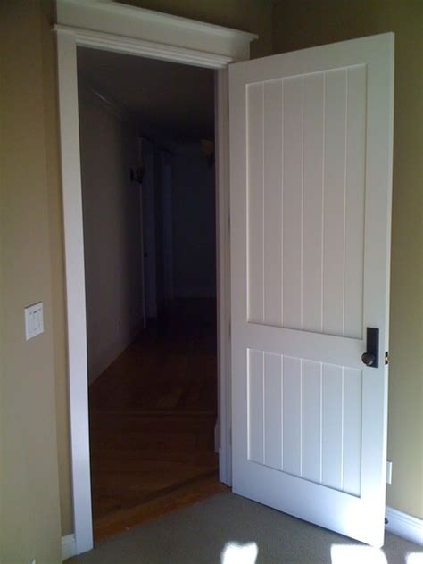 doors traditional interior doors san francisco