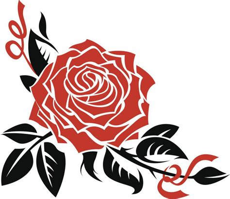 the history of the rose tattoo frozzoo com