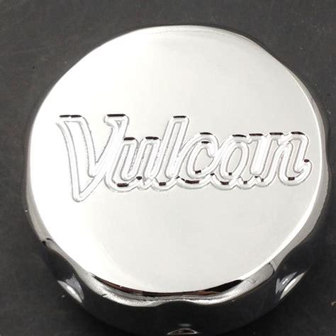 Cover Motor Kawasaki Vulcan 500 aftermarket free shipping motor parts for motorcycle