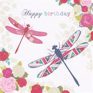 dragonfly birthday quotes quotesgram