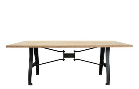 Weathered Wood Dining Table by Dining Table Painted Dining Tables Distressed Weathered