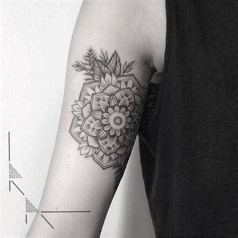 figuras geometricas tattoo mejores 92 im 225 genes de tatuajes de figuras geom 233 tricas en