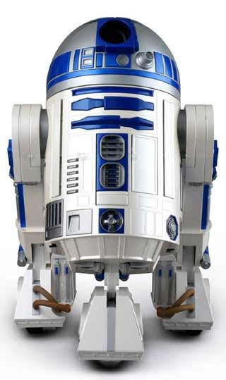 co r2 r2 d2 fan de wars
