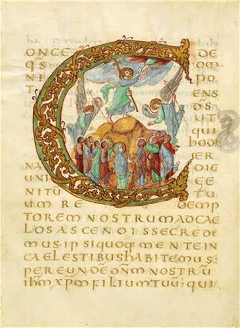 miniature medievali lettere la miniatura nel medioevo storia e caratteristiche