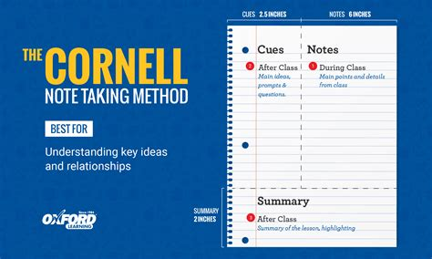 cara membuat catatan kaki untuk tesis bagaimana cara yang paling efektif untuk membuat catatan