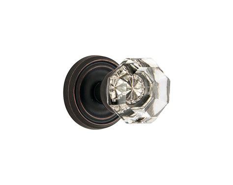 Emtek Interior Door Knobs Door Hardware Locks Handles Entrysets Emtek Products Inc