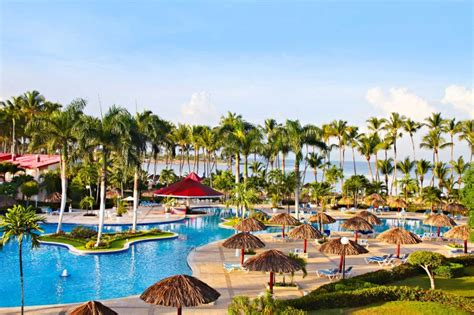 Grand bahia principe la romana cheap vacations packages red tag vacations