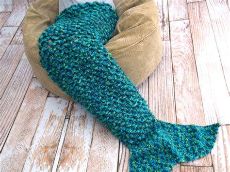 pattern crochet mermaid tail blanket mermaid tail blanket child lapghan crochet by