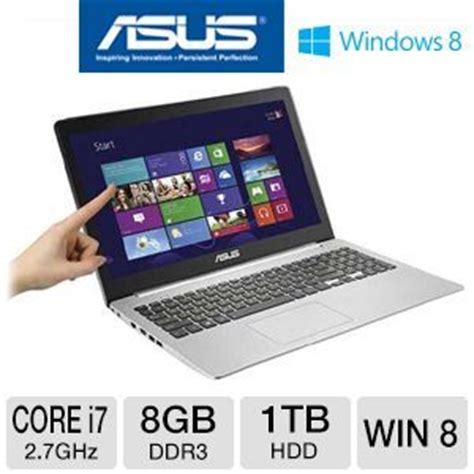 Laptop Asus Intel I7 Termurah asus vivobook v551lb db71t notebook 4th generation intel