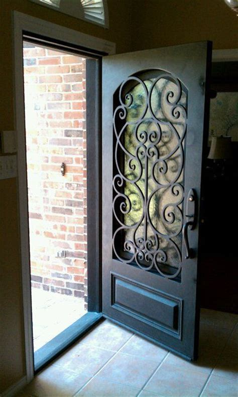 Front Door Gate Designs Best 25 Door Design Ideas On Wooden Glass Door Wood Glass Door And Wooden Door Stops