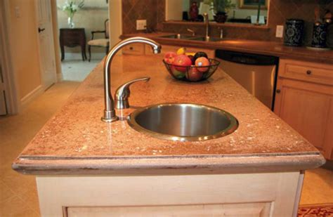 z counterform from concrete countertop solutions