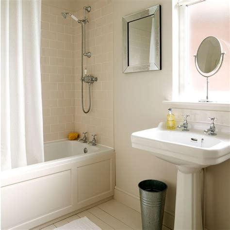 house bathroom ideas bathroom 1930s detached home house tour