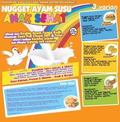 Sehati Abon Ayam For Baby n healthy