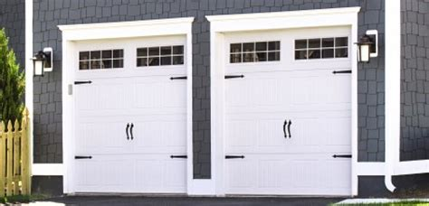 10x10 overhead door wayne dalton garage doors building supplies
