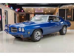 72 Pontiac Lemans Classifieds For 1972 Pontiac Lemans 9 Available