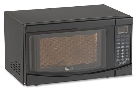 Best Small Countertop Microwave by Best Small Microwave For Compact Kitchens Small Space Project