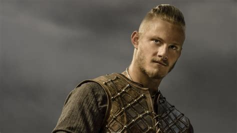bjorn vikings wiki fandom powered by wikia fichier vikings bjorn season 3 official picture vikings tv