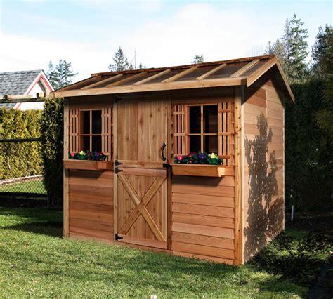 garden room ideas diy kits   cave sheds
