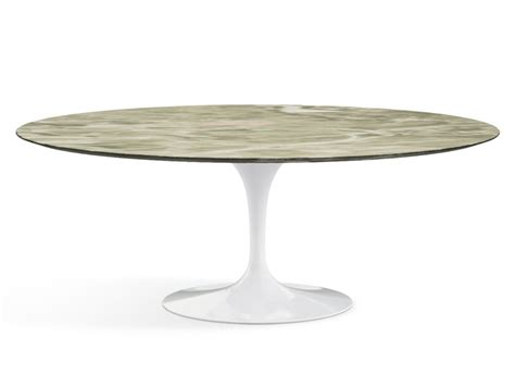 dining tables magnificent oval saarinen knoll saarinen oval dining table gr shop canada