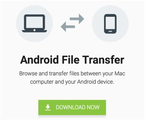 android file transfer app copy files onto my kindle from a mac system ask dave