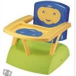 rehausseur de chaise leclerc rehausseur chaise leclerc