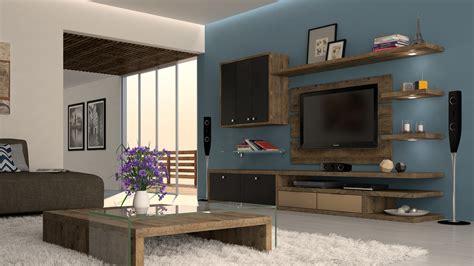 paras homes 6 tend 234 ncias em design de interiores movelmar
