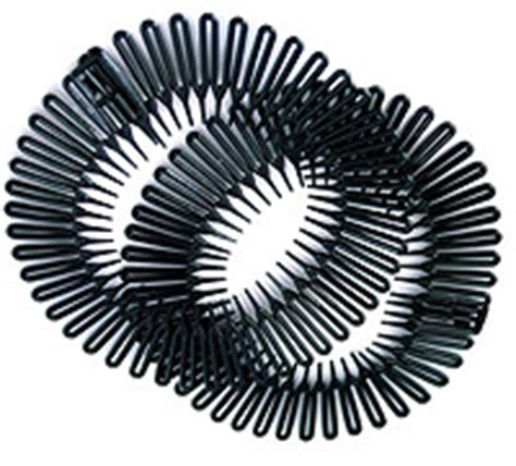 banana clips for thick hair round hair accessories the definitive guide