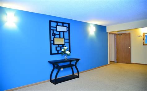 Silver Bell Apartments Eagan Mn Reviews Silver Pines Apartments Eagan Mn Apartment Finder