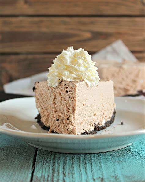 is frozen hot chocolate good frozen hot chocolate cheesecake recipe hot cocoa mixes