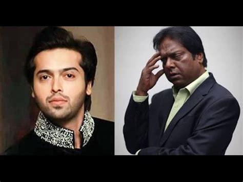 actor actress parents pakistani famous actors with famous parents 2016 youtube
