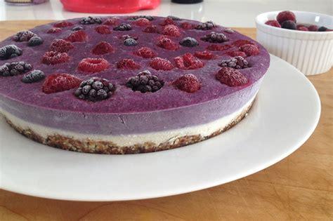 fruit dessert recipes top 7 healthy and fruit dessert recipes