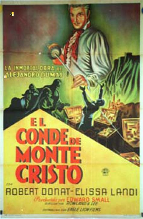 livre quot le comte de monte cristo quot alexandre dumas el conde de montecristo the count of montecristo libro de texto para leer en linea the count