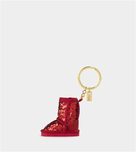boat registration keychain ugg boots keychain