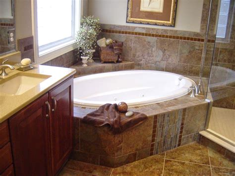 bathroom remodeling bakersfield efficient bakersfield bathroom remodel ideas for