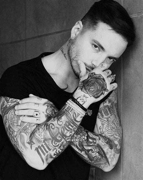 j balvin tattoos 17 best images about j balvin on pinterest gloria