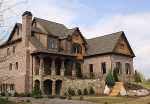 homes for in ga manor of alpharetta county estate home of
