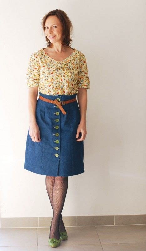colette pattern jasmine review 43 best colette jasmine sewing pattern images on pinterest