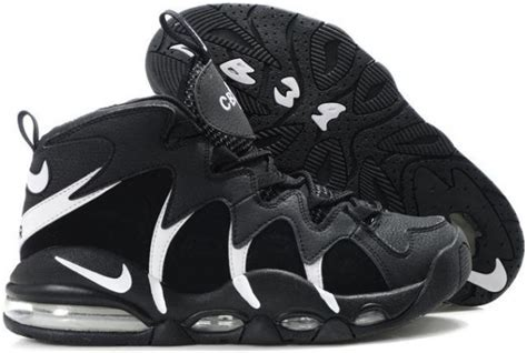 all charles barkley shoes all charles barkley shoes 28 images get fit charles